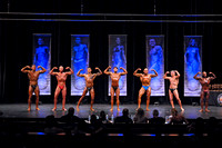 Men's Bodybuilding
